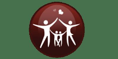 Transforming Hearts (AP2) - Newport News, VA