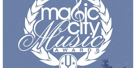 Magic City Music Awards Songwriter Showcase/Kickoff Party tickets
