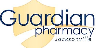 Windsor Ortega- 6 hour Medication Assistance Training