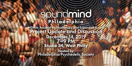 SoundMind Center: Project Update and Discussion tickets