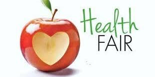 ROC Health Fairs - bringing Community Services  directly to Seniors