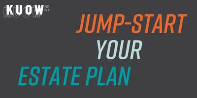 Jump-Start Your Estate Plan