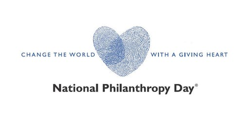 AFP-SBV Celebrates National Philanthropy Day