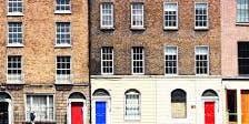 Philadelphia Real Estate Tax Abatement Programs Homeowners & RE Investors