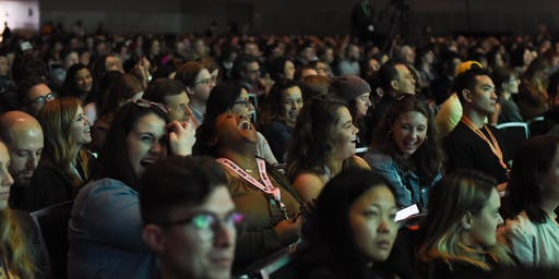 Denver, CO: SXSW 2020 Office Hours @ WeWork