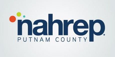 NAHREP Putnam County: Kick-off Event tickets