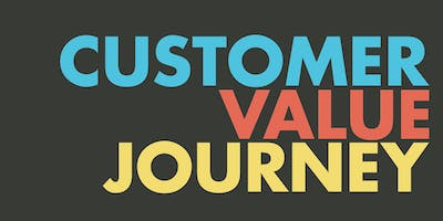 Generate Customers Intentionally and Predictably: CVJ Workshop