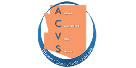 Legal Remedies for Crime Victims - ACVS Advanced Academy tickets
