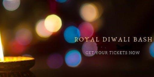 Royal Diwali Bash   The Royalton   Nov 03, 2019