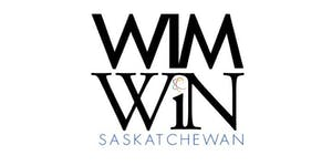 WIM/WIN-SK Lunch & Learn Event: Computational...