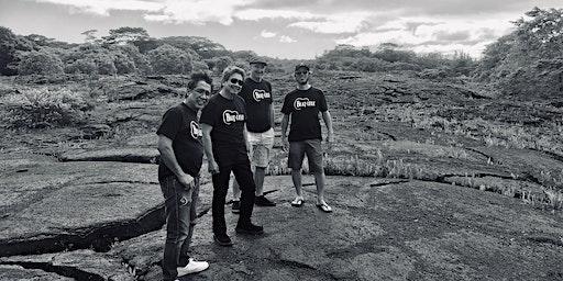 BEAT-LELE An Ukulele Tribute to the Beatles at The Kauai War Memorial Concert Theater