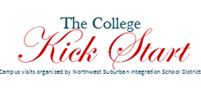 University of MN College of Science & Engineering (ELEMENTARY SCHOOL) Visit