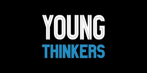 AM1 Events Presents: Young Thinkers