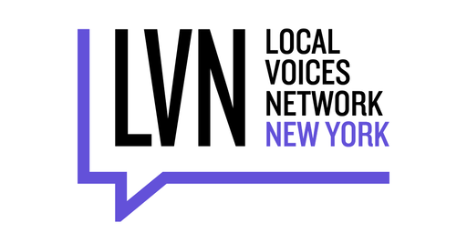 Allerton Local Voices Network: Kick-Off Conversation!