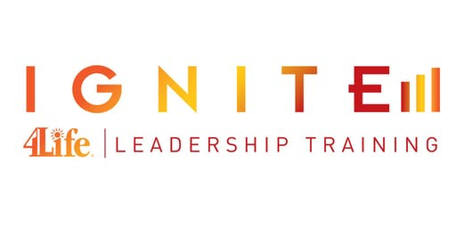 Ignite Leadership Training