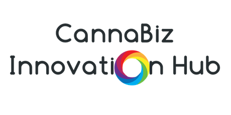 Unleash Scale - Cannabis in Healthcare - Focusing on Solutions tickets