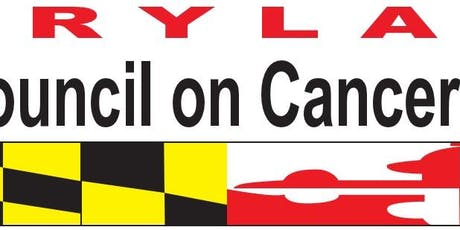 26th Annual Maryland State Council on Cancer Control Cancer Conference tickets