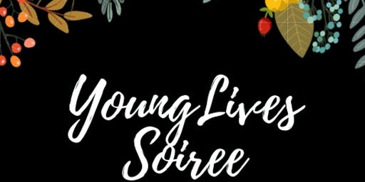 YoungLives Soiree