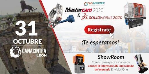 León Mexico Events Next Month Eventbrite