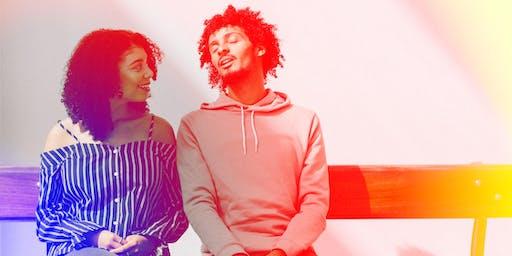 Empathische Kommunikation: Wie gehe ich würdevoll mit Dir um?