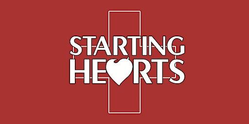 American Red Cross CPR/DEFIB Certification
