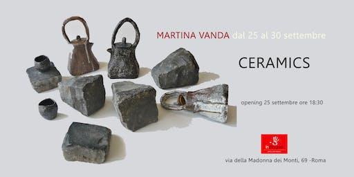 Rome Italy Monty Events Eventbrite