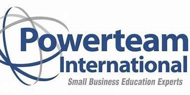 Powerteam International Icon Mastermind Hosted by Joseph Rosales