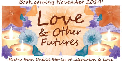 Celebrating Untold Stories of Liberation and Love