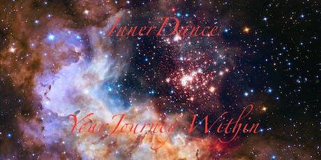 Innerdance Experience tickets