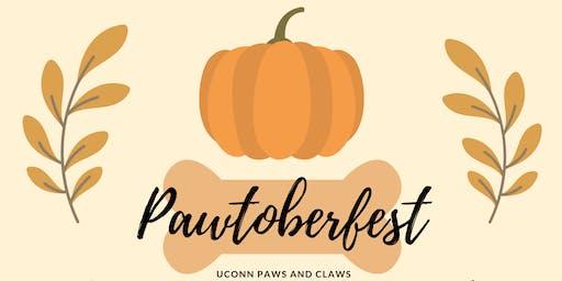 Second Annual Pawtoberfest