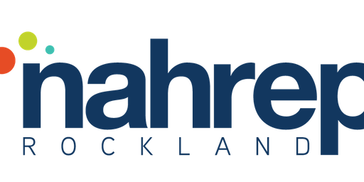NAHREP Rockland: Kick-off Event