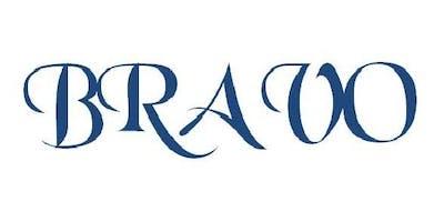 2019-20 BRAVO Membership