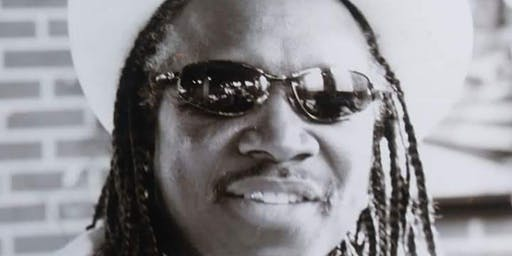 J J's Motown Review in the Gospel Lounge