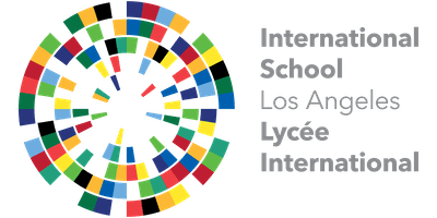 Discover the International School of Los Angeles at West Valley
