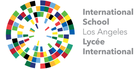 Discover the International School of Los Angeles at Pasadena tickets