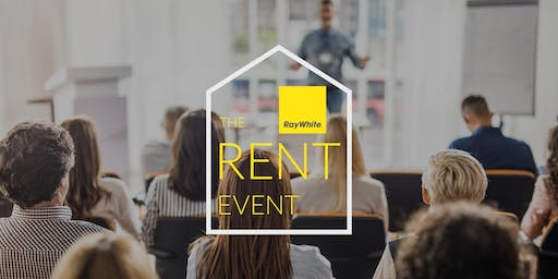 The Rent Event Free landlords Information Evening