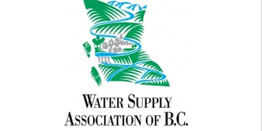 2019 WSABC Annual Conference and Trade Show- Penticton