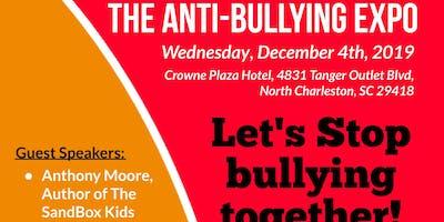 The 2019 Anti-Bullying Expo
