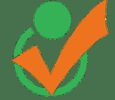 Illinois Equity Staffing logo