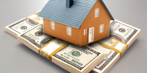 The Retirement Mortgage Workshop - Myths, Misconceptions and Realities