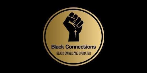Black Connections 1st Black Business Expo