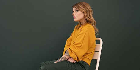 Coeur de Pirate - Tournée Acoustique tickets