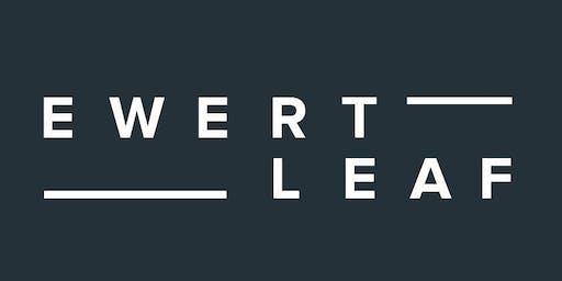 Ewert Leaf 10 Year Party