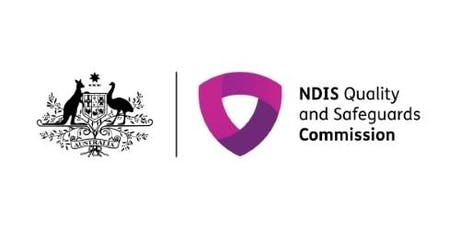 NDIS Commission: QLD Regional Information Session - Ipswich tickets