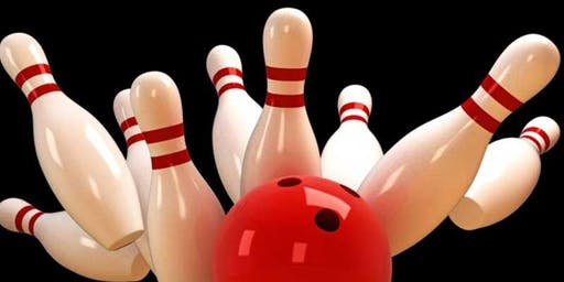 Annual Bowling Event  - Women's Council of Realtors