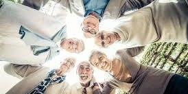 Information: Aged Care Navigation