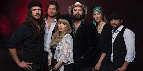 Rumours- A Fleetwood Mac Tribute tickets