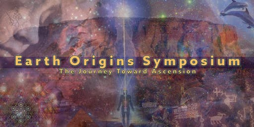 Earth Origins Symposium