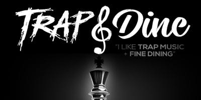 Trap & Dine