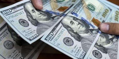 Aprende como triplicar tu dinero en 13 meses con inversiones Digitales entradas